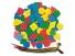 Lavinamasis žaislas SAGOS
