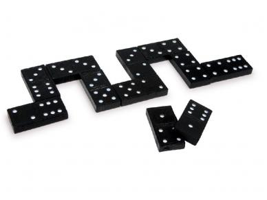 Domino žaidimas NOSTALGIJA 2