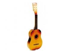 Gitara KLASIKA