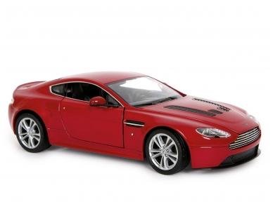 Modeliukas Aston Martin V12 Vantage