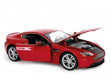 Modeliukas Aston Martin V12 Vantage 2