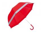 Vaikiškas skėtis ŠVIEČIANTIS