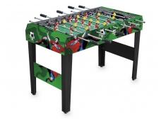 Vaikiškas stalo futbolas STADIONAS