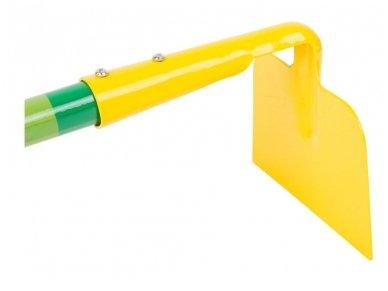 Vaikiški sodo įrankiai KETURI (4vnt) 5
