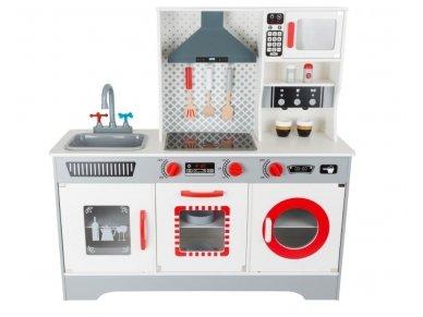 Virtuvėlė PREMIUM