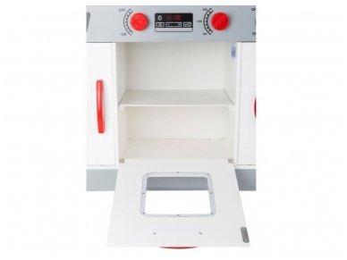 Virtuvėlė PREMIUM 7
