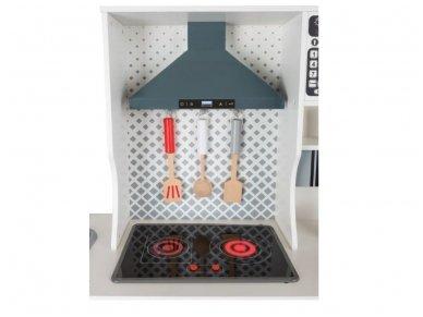 Virtuvėlė PREMIUM 3