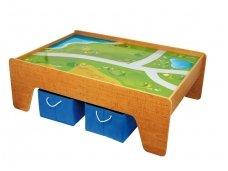 Žaidimų stalas DIDELIS